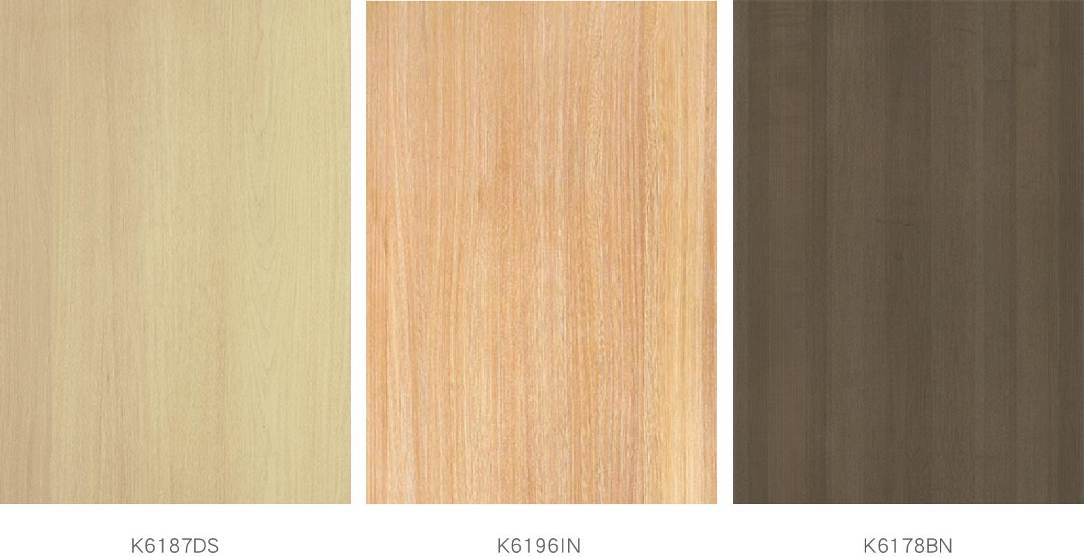 KD木皮板