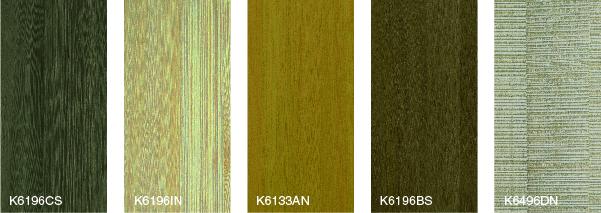 KD木皮板品項