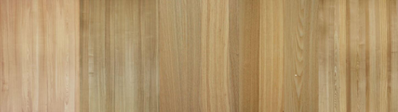 KD栓木木皮板