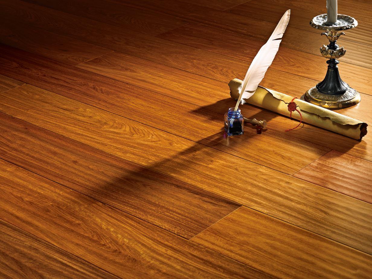 K3136H花梨木地板